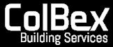 Colbex - Building Services Malta